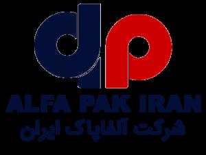 AlfaPak.logo