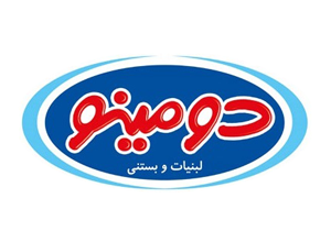 دومینو : Brand Short Description Type Here.