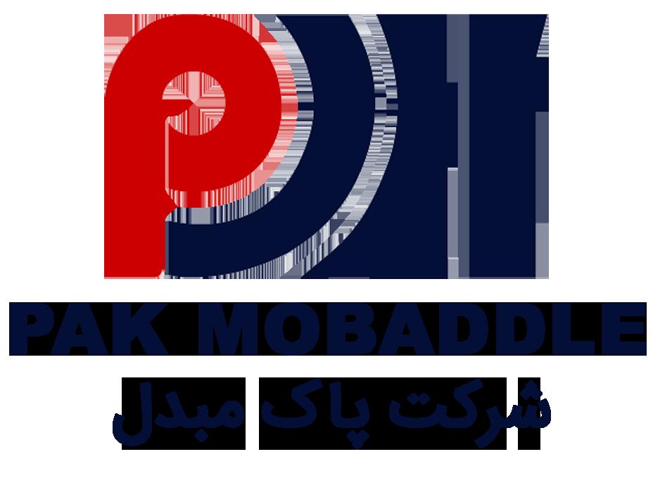 pak mobaddle.logo